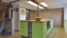 31 küche ideen küche küchen design küche einrichten