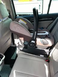 base siege auto bebe confort siege auto pebble bebe confort 100 images bébé confort comment