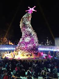 Whoville Christmas Tree Star by La Local Archives Page 5 Of 8 Savvy Sassy Moms