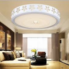 Ceiling Floor Function Excel by Aliexpress Com Buy Excelvan 38w Round Ceiling Lights With Wifi