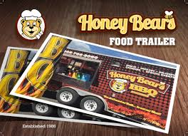 Food Trailer - Honey Bear's BBQ, Inc. Food Truck Chef Cooking Game Trailer Youtube Games For Girls 2018 Android Apk Download Crazy In Tap Foodtown Thrdown A Game Of Humor And Food Trucks By Argyle Space Cooperative Culinary Scifi Adventure Fabulous Comes To Steam Invision Community Unity Connect Champion Preview Haute Cuisine Review Time By Daily Magic Ontabletop This Video Themed Lets You Play While Buddy
