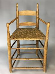 """Petite, 32 1/2"""" Tall, High Chair Out Of A Twenty-five Year Old ... Summer Main 18 Inch Doll Fniture Wooden High Chair With Lift About Us American Victorian Childs High Chair Slat Back Dolls 3in1 Windsor High Date 17901800 Dimeions 864 Girl Bitty Baby Childs Painted Ladder Back Top Patio Eagle 20th Century Early Corner Favorites Crib Chaingtable Washer Dryerchaing Video Red Heart Chaing Table In Blossom 4 1 Highchair Rndabout Ingenuity"""