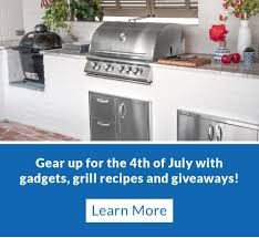 BBQ Guys - Source: ✨ 4th Of July Is Sparkling With SAVINGS ... Lucky Brand Official Men Womens Fashion 10 Off Freggies Coupons Promo Discount Codes Fast Guys Delivery Fastguysfd Twitter 2 1 Pit Bbq And Catering Home Facebook 12 Days Of Christmas Grilling Giveaway Girls Can Grill Mad Scientist Youtube Dont Get Burned 5 Secrets For Grilling The Perfect Burger Source Deep Warehouse Discounts Milled Genesis Ii S335 Gas Series Sales On Outdoor Kitchens Smokers More Save Big Grills Outdoorkitchens