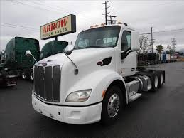Peterbilt 579 For Sale | Find Used Peterbilt 579 Trucks At Arrow ... Trucking Dumpers Pinterest Peterbilt Trucks And 2010 389 Custom Trucks For Sale Used Peterbilt Trucks For Sale 2003 In Colorado For Sale Used On Buyllsearch Rowbackthursday Check Out This 1988 377 View More Freeway Sales In Indiana 579 Find At Arrow Grizzly Pickup Truck Google Search General Used Truck Call 888