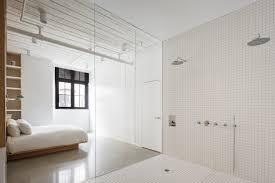 seifenoper sehenswerte badezimmer