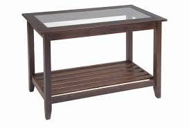 Pier One Sofa Table by Mesmerize Photograph Sofa Uk Cheap Bewitch Corner Sofa Giveaway