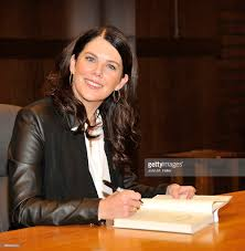 Lauren Graham Book Signing For Our Staff Arizona Wildcat Club Team Northern Nevada Hopes 2017 Annual Fall Luncheon Hopes Door Six Things To Know About Erika Hanson Barnes Arizonas Interim Ad E Walker Lscsw Home Facebook Interim Press Conference Youtube Beacon Hill Elementary School Directory Jayne Beauty Bag Products Revealed Brit Co Track And Fear A University Of Coach Threatened One Top 10 Under 40 Ebarnes7 Twitter