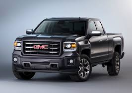 GMC Sierra Crew Cab Specs - 2013, 2014, 2015, 2016, 2017, 2018 ... Gmc Trucks Painted Fender Flares Williams Buick Charlottes Premier Dealership 2013 2014 Sierra 1500 53l 4x4 Crew Cab Test Review Car And Driver Details West K Auto Truck Sales 2500 Hd Lifted Leather Machine Youtube News Information Nceptcarzcom First Trend C4500 Topkick 6x6 For Spin Tires 072013 Bedsides 65 Bed 45 Bulge Fibwerx Names Lvadosierra Best Work Truck Used Sle For Sale 37649a Is Glamorous Gaywheels