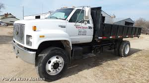 1996 Chevrolet Kodiak Dump Truck | Item AT9597 | SOLD! March... 2007 Chevrolet Kodiak C7500 Single Axle Cab Chassis Truck Isuzu Kodiak Tipper Trucks Price 14182 Year Of 2005 Chevrolet C5500 For Sale In Wheat Ridge Colorado Kodiakc7500 Flatbeddropside 11009 Is This A 2019 Chevy Hd 5500 Protype How Much Will It Tow Backstage Limo Oklahoma City 2006 Flatbed 245005 Miles Used C4500 Service Utility Truck For Sale In 2003 2008 4500 Bigger Better 8lug Magazine 1994 Auctions Online Proxibid