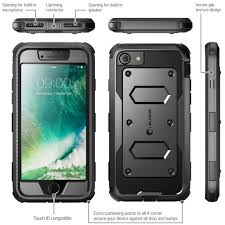 Six smartphone cases that can handle rugged jobsites