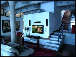 Decorations : Home Theater Room Design Unique Home Theater Room ... Home Theater Design Ideas Room Movie Snack Rooms Designs Knowhunger 15 Awesome Basement Cinema Small Rooms Myfavoriteadachecom Interior Alluring With Red Sofa And Youtube Media Theatre Modern Theatre Room Rrohometheaterdesignand Fancy Plush Eertainment System Basics Diy Decorations Category For Wning Designing Classy 10 Inspiration Of