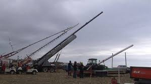 Pumpkin Chunkin Delaware Directions by Punkin Chunkin Could Move To Wicomico County Wboc Tv 16