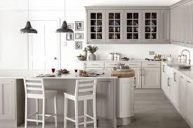 Kitchen Ideas And Designs