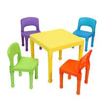 Liberty House Toys Children's Multi-Coloured Table & 4 ... Best Choice Products Kids 5piece Plastic Activity Table Set With 4 Chairs Multicolor Upc 784857642728 Childrens Upcitemdbcom Handmade Drop And Chair By D N Yager Kids Table And Chairs Charles Ray Ikea Retailadvisor Details About Wood Study Playroom Home School White Color Lipper Childs 3piece Multiple Colors Modern Child Sets Kid Buy Mid Ikayaa Cute Solid Round Costway Toddler Baby 2 Chairs4 Flash Fniture 30 Inoutdoor Steel Folding Patio Back Childrens Wooden Safari Set Buydirect4u