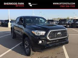 New 2019 Toyota Tacoma 4WD TRD Sport 4 Door Pickup In Sherwood Park ... New 2018 Toyota Tundra Trd Offroad 4 Door Pickup In Sherwood Park Used 2013 Tacoma Prerunner Rwd Truck For Sale Ada Ok Jj263533b 2019 Toyota Trd Pro Awesome F Road 2008 Sr5 For Sale Tucson Az Stock 23464 Off Kelowna Bc 9tu1325 Toprated 2014 Trucks Initial Quality Jd Power 4wd 9ta0765 Best Edmunds Land Cruiser Wikipedia Supercharged Vs Ford Raptor Two Unique Go Headto At Hudson Serving Jersey City File31988 Hilux 4door Utility 01jpg Wikimedia Commons