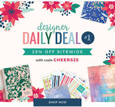 Erin Condren Holiday Sale: 25% Off Sitewide TODAY ONLY ... Kawaii Cleaning Planner Stickers Llp018 Tween Fav Coupon For Erin Condren Planner Magicjack Coupon Code Renewal Erin September 2018 20 Off Coupons Bed Condren Designer Accsories Asterisk Page Flags Set Of 12 Colorful Adhesive Markers Decorative Fun And Cute Customizing Life Freecharge Review New Softbound Lifeplanners Inserts More Ecstickers Hashtag On Twitter How To Stay Organized While Traveling Petite Style Script Foil Ready Beach Day Printable Stickers Happy Weekly Kit Glam Glitter Pink Girl Sand Ocean Sea Play Life 2019 Review Wildflowers