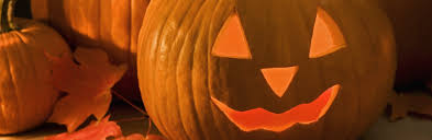 When And How Did Halloween by Pumpkin Facts Halloween History Com