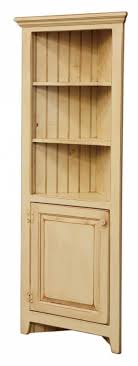 15 Inspirations Of Amish Wardrobe And Armoire Closet Amish Bedroom Fniture Direct Made Armoires 6drawer Armoire With 1 Door By Daniels Wolf And Gardiner Elegant For Inspiring Cabinet Mission Style Jewelry Guru Fashion Glitz Four Seasons Furningsamish Made Oakwood In Daytona Beach Florida Decor Unusual Oak Wood Walmart Hutch Brandenberry Queen Anne Hoot Judkins Fnituresan Frciscosan Josebay Areacomputer