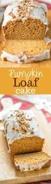 Starbucks Pumpkin Bread Recipe Pinterest by Best 25 Pumpkin Loaf Ideas On Pinterest Pumkin Bread Best