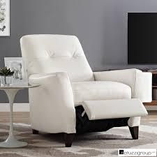 Jackson Newberg Furniture Collection Boscovs