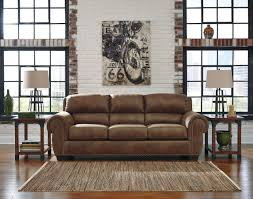 Ashley Larkinhurst Sofa And Loveseat by Ashley Lottie Sleeper Sofa Ashley Burnsville Queen Size Sleeper