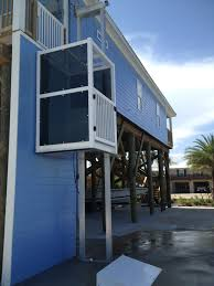 100 Cargo Houses Residential Elevators Wheelchair Handicap Lifts Lift