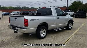 USED 2007 DODGE RAM 1500 2WD REG CAB 120.5 At Tyler Car & Truck ... Jack O Diamonds Honda New Used Dealership In Tyler Tx Mercedesbenz Luxury Car Dealer Mercedes Toyota Pensacola Fl Cars Bob And Truck Center Home Facebook Auto And Cycle Show Chevrolet Parts Area Tyler Car Truck Boat Center Used 2015 Sweetwater Troup Highway 2017 Gmc Sierra 1500 2012 Ram 2500 2wd Commercial Lynch