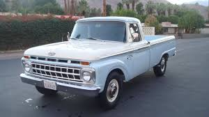 1965 Ford F-250 Custom Cab Fully Restored Rust-free Truck 352 4 Speed My 1965 F350 Dually Ford Truck Enthusiasts Forums F100 Custom Cab Antique Truck For Sale Pinterest 1966 Ranger Pickup Styleside Classic Long Bed Flashback F10039s New Arrivals Of Whole Trucksparts Trucks Or Hot Rod Network Ford Ranger Custom Cab Pickup Truck Review Youtube Economic Econoline Image 1 28 Cars And Pickup Item Db5090 Sold February 7 F250 Good Humor Pics 2018 F150 Models Prices Mileage Specs Photos