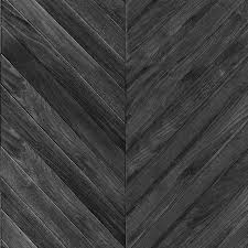 acoustic wall tiles home depot chevron timber black panel is