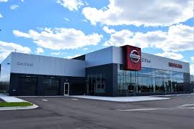 Nissan Dealership   All Pro Nissan Of Macomb   Clinton Twp, Detroit ... Skalnek Ford New Dealership In Lake Orion Mi 48362 Miloschs Palace Chrysler Dodge Jeep Ram Welcome To Wally Edgar Chevrolet Service Center Hdebreicht Washington Sterling Heights Romeo Truck Accsories Mack Yuma Az Marvelous Century Bed Covers Fs Cover K N Intake Silver Bumper 2018 Used Cars Near Rochester