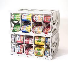 Kitchen Pantry Closet Storage Organization Ideas Products