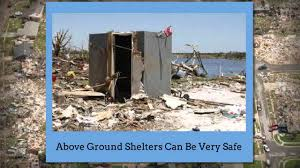 Above Ground Storm Shelters Okc - Round Designs Uerground Slope Front Concrete Storm Shelter F5tested Atsa Oklahoma Shelters Prices Start At 2400 Fancing 075 Installation Time Lapse Video Tornado I Think Need A Hobbit Hole Tornado Shelter In My Backyard Why Many Oklahomans Turn Down Storm Rebates Kforcom Keep Your Family Safe Youtube Life Pod 8 Ft X 7 14 Person Update More Shelters Float Out Of The Ground Tour An Installed Huntsville Room Mandates Remain Rare States Sharon Marie Davis Author Surviveastorm Page 12 15