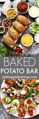 Best 25+ Potato Bar Ideas On Pinterest | Baked Potato Bar, Food ... Mashed Potato Bar With Martini Glass Serving Ware Altime Market Capturing Nirvana Dinner Menu Wildfin American Grill Issaquah Renton How To Set Up A Lfserve Chili Recipe Chili Bar And The 25 Best Mashed Ideas On Pinterest Martini Simchalicious Mitzvahlicious Mitzvah Other Jewish Potato Plate It Skewer Station Archives Ladyfingers Private Chef Pittsburgh Nacho Catering By Debbi Covington Beaufort Sc Toppings Wikiwebdircom Loaded Potatoes Bake Chunky