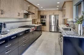 100 Mid Century Modern Remodel Kitchen Niptuck