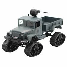 100 4wd Truck Detail Feedback Questions About Military RC With WIFI Camera