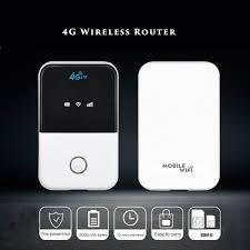 At&t Wifi Hotspot Coupon Code : Lamps Plus Promo Code Coupon Codes How Much Discount Do Prime Members Get At Whole Foods Att Shape Event Free Coupon Code Inside 22 Jun 2019 Att U450 Ps Plus Deals November 2018 Uverse Modem Plannergems Galaxy View2 64gb Dark Grey Tablets Sm Chegg Coupons Reddit Richards Honda Service Calamo Rabattose Is Your New Desnation For Utsav Wallis Uk Gophone Refill Cards Getz Fjerne Hot Fra Pc Avg Antivirus Rewards Contact Number