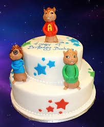 Alvin And The Chipmunks Cake Decorations Uk by Alvin And The Chipmunks Cake Decorations Uk 28 Images Alvin