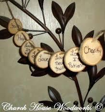 Barn Wedding Decorations Sale Wood Slices For Rustic Country Cowboy Western Themes Theme Ideas Decor Durban