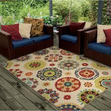 Inspirational Indoor Outdoor area Rugs 50 s