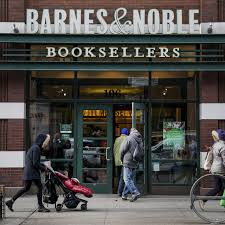Barnes & Noble Nearing Deal To Be Acquired By Elliott ... Barnes And Noble Coupons A Guide To Saving With Coupon Codes Promo Shopping Deals Code 80 Off Jan20 20 Coupon Code Bnfriends Ends Online Shoppers Money Is Booming 2019 Printable Barnes And Noble Coupon Codes Text Word Cloud Concept Up To 15 Off 2018 Youtube Darkness Reborn Soma 60 The Best Jan 20 Honey