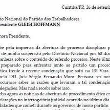 Constituição Brasileira De 1934 Wikipédia A Enciclopédia Livre
