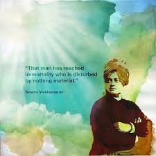 Swami Vivekanand Life Teachings Speech Biography Quotes Photos In