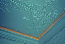 Staple Up Ceiling Tiles Canada by Glue Up Ceiling Tiles Canada Lader Blog