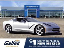 100 Craigslist Albuquerque Cars And Trucks For Sale By Owner For In NM 87199 Autotrader