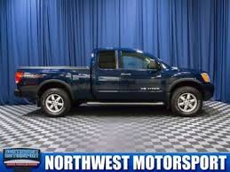2008 Nissan Titan Pickup In Washington For Sale ▷ Used Cars On ... About Us Allen Pest Control Attractive 2017 Nissan Titan King Cab Elaboration Brand Cars Truck Equipment Buckt Spokane Wa Youtube Warrior Concept Usa Built Bucket Trucks Unique 2016 Ford E350 Business Mod Luxury Unveils Beefy Concept Truck San Antonio Used For Sale Wa 99208 Arrottas Automax Rvs Ram Laptop Mount Gallery Article Highway 95 North To Radium Hot Springs Zoresco The People We Do It All Products