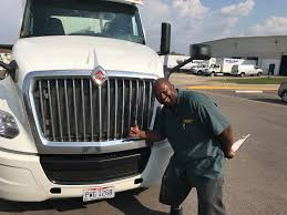 Philanthropy - Rush Delivery Boom Truck Sales Rental Used 2014 348 Peterbilt With 17ton New Commercial Service Parts In Atlanta Rush Center Ford Dealership Dallas Tx Announces Major Renovations To Facilities Across The Us Fancing Jordan Inc Competitors Revenue And Employees Owler Company 1927 Reo Speed Wagon Brochure Christmas Centers Tony Stewart A Wning Combination Youtube Philanthropy Delivery Best Selling Electric Car In Europe Is Renault Zoe 2016 Orlando Fl