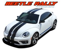 VW Beetle 2012 2013 2014 2015 2016 2017 Racing Stripes Vinyl Decals ... Oakland Raiders X2 Truck Car Vinyl Decals And 50 Similar Items Product 2 Hemi 57 Liter Stripe Dodge Ram Decal Sticker Buy 2x Side Stripes Offroad 4x4 Fender Hood Ford F150 Predator Fseries Raptor Mudslinger Bed Tear Away Style 58 Vehicle Graphic Kit 52018 Rocker Breakup Graphics 3m Rocker One Lower Panel Pickup Stickers American Flag Splash Auto Xtreme Digital Graphix Chained Dragon Mountain Range Rocky Nature Car Truck Lettering Nj Door Nyc Max Wraps