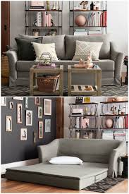 Pottery Barn Charleston Sleeper Sofa by Best 25 Traditional Sleeper Sofas Ideas On Pinterest Sleeper