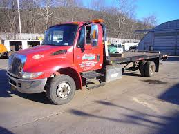 2004 International 4300 Rollback Truck For Sale By Arthur Trovei ... Used 1987 Kenworth T800 Rollback Truck For Sale In Al 2953 Clean 1990 Intertional Rollback Truck For Sale Finest Trucks For Sale In Ky Has Ford 8 Ton Roll Back Junk Mail Tow Recovery Trucks Tx Entire Stock Of Tow 2004 4300 By Arthur Trovei 2003 Kenworth Tandem Axle 2018 Freightliner M2 Extended Cab With A Jerrdan 21 Alinum Browse Our Hydratail Trucks Ledwell 1958 White Cabover Custom