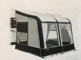 Awning - Bradcot Aspire Air 260 | In Southwick, East Sussex | Gumtree Shop Online For A Bradcot Awning Caravan Repairs And Alterations Photo Gallery Active 1050 Greenlight Grey With Alloy Easy Pole Bradcot Classic Caravan Awning 810825cm Redwine With Annex Megastore Awnings Accsories Pre Made Interior Patio Covers For Sale Metal Homes Full Residencia 2016 Model In Barnsley South Inflatable Talk Storm Windows Shutters To Get Wine Burgundy 1080 St Osyth Essex 870 Winchester Caravans
